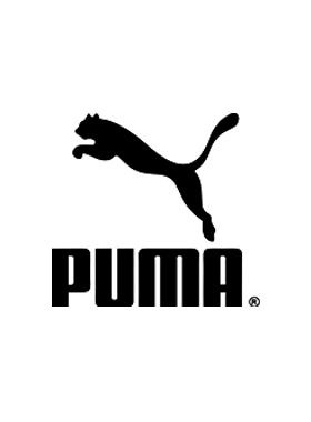 marcas_0000_PUMA-símbolo