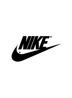 marcas_0001_Nike-símbolo
